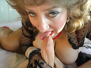 stockingbabe_080_Naughty married lady HQ