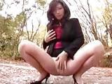 Japanese Porn Movie