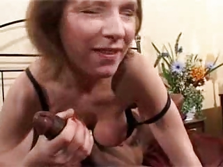 British slut Wendy Taylor gets fucked by a BBC