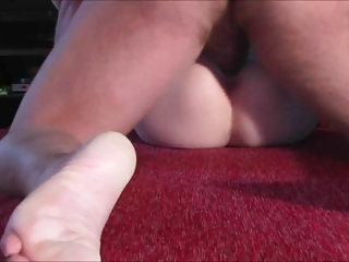 anal with german milf 2