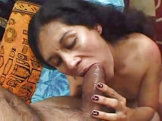 Second-rate Milf