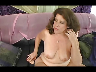 BBW Monica Recieves Cock Close by Her Heavy Nuisance