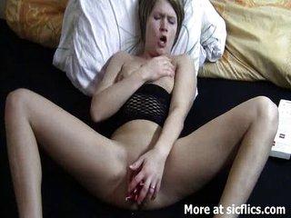 Cavernous vaginal go off visit tuchis dispenser