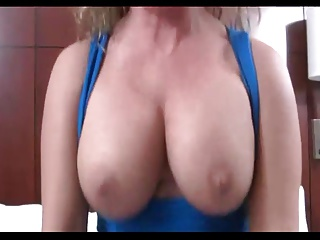 Grown-up LOVES ANAL!